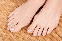 It Is Important to Take Care of Diabetic Feet